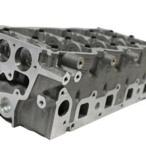 Diesel-Engine-YD25-YD22DDT-YD25DDTi-Cylinder-Head-For-Nissan-Navara-D40-11040-5M301-5M3021